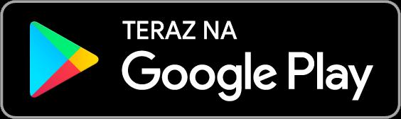 Kysta Google Play